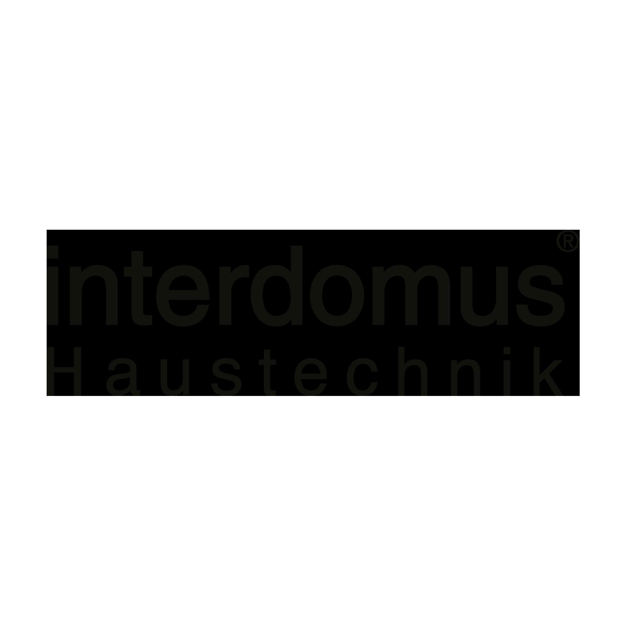 interdomus Haustechnik